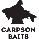 Carpsonbaits
