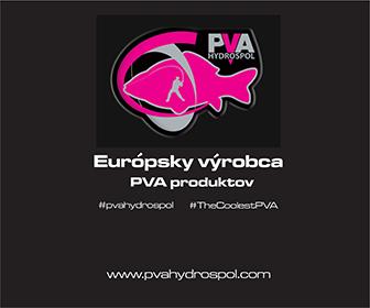 PVA - reklama 1