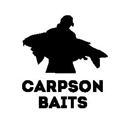 Carpsonbaits